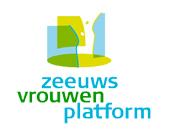 Zeeuws Vrouwen Platform