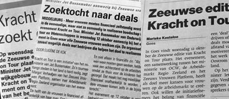 kracht on tour deals